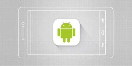 Доля ОС Android на рынке смартфонов достигла рекордных 87,5%