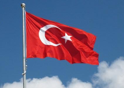 В Турции заблокировали Facebook, Twitter, Youtube и WhatsApp