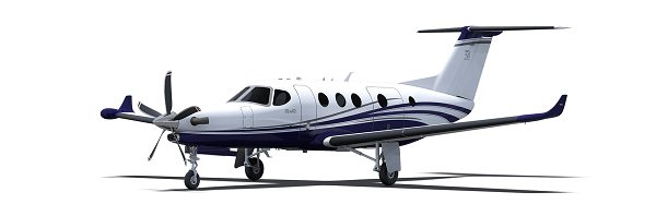 General Electric усовершенствует авиационный двигатель благодаря использованию 30% 3D-печатных деталей