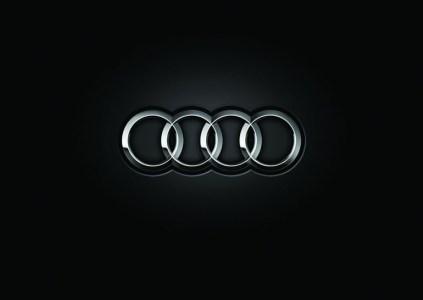 Volkswagen признал, что некоторые автомобили Audi обманывали экологические тесты на CO2