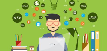 Сообщество программистов «Котаны» запускает в Киеве бесплатную образовательную программу Full Stack Web Developer