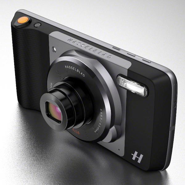 hasselblad-true-zoom_moto-mod
