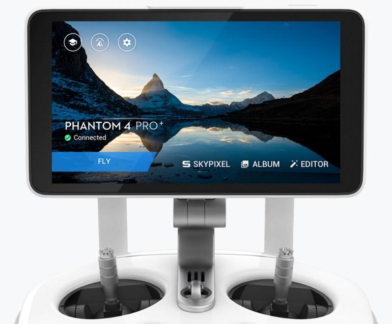 phantom-4-pro_rc
