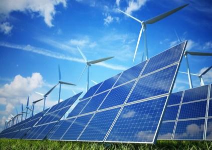 48 стран полностью откажутся от использования угля и перейдут на возобновляемые источники энергии