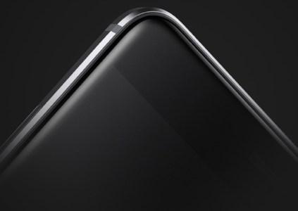 Послезавтра Xiaomi представит бюджетный смартфон Redmi 4, который при цене $100 предложит SoC Snapdragon 625, 3 ГБ ОЗУ и экран Full HD