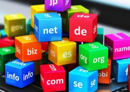 ТОП-5 важных советов для доменовладельцев