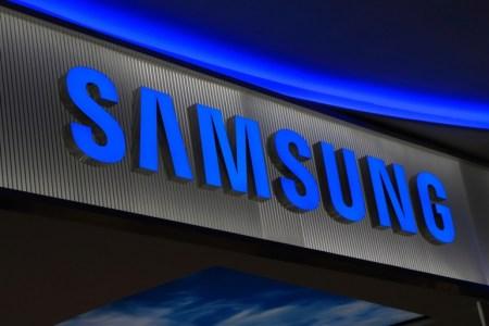Samsung покупает Harman за $8 млрд – крупнейшая сделка в истории южнокорейской компании