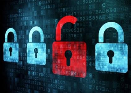 Google подставила Microsoft, «сдав» критическую уязвимость в Windows