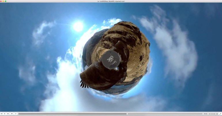 vlc360feat-800x420