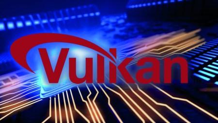Видеокарты Intel с последним драйвером Vulkan для Linux теперь работают быстрее, чем в OpenGL