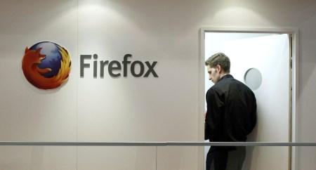 Mozilla прекратит поддержку Firefox для Windows XP и Vista в сентябре 2017 года