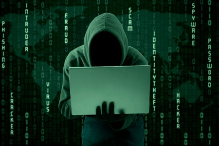 Сайты Министерства финансов, Госказначейства и Пенсионного фонда Украины подверглись атаке хакеров. Кабмин уже выделил 80 млн грн на модернизацию и защиту