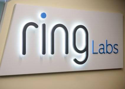 Американская компания Ring открыла в Киеве R&D-центр Ring Labs, работающий в сферах искусственного интеллекта, машинного обучения, компьютерного зрения и анализа данных