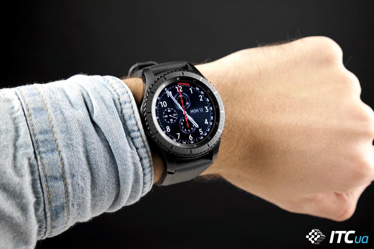 Часов 3 стоимость с самсунг гир часы продать харьков швейцарские