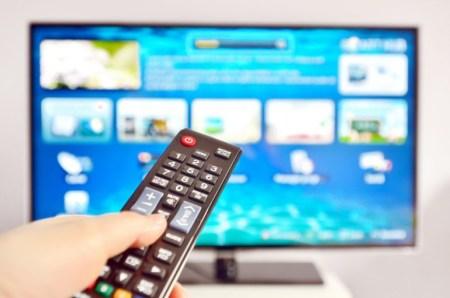 Провайдер «Ланет» отключит трансляцию украинских каналов с 1 января 2017 года