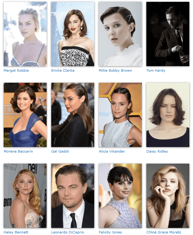 top-actors-of-2016