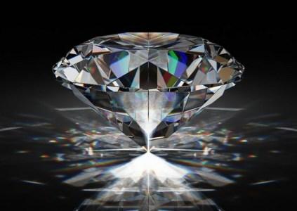Британские ученые предлагают использовать алмазы для создания «вечных» ядерных батареек из отходов ядерных электростанций