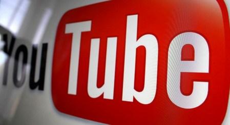 YouTube запускает поддержку 4K для стриминга обычных и панорамных 360-градусных видео