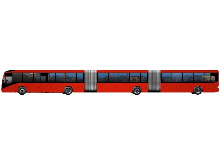 worlds-largest-bus-volvo-4