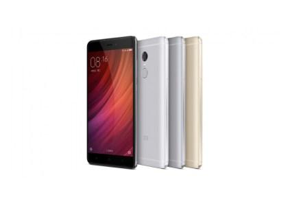 Xiaomi пыталась замять историю с возгоранием своего смартфона, уговорив пострадавшую подписать соглашение о неразглашении