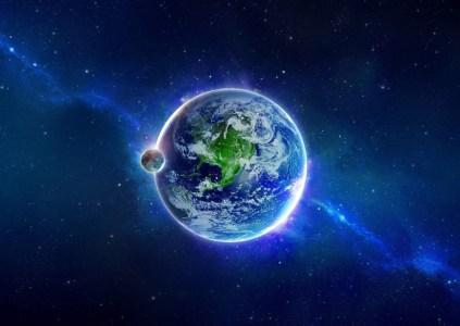 NASA загрузило на Pinterest и GIPHY множество анимированных GIF изображений из различных программ