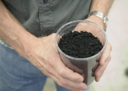 Учёные случайно разработали доступный способ изготовления графена