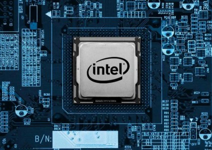 Некоторые системы на базе процессоров Intel Skylake уязвимы к проведению атаки через порт USB 3.0