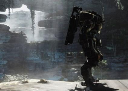 Грядущее бесплатное обновление Titanfall 2 посвящено пилотам и не несет ничего нового для титанов