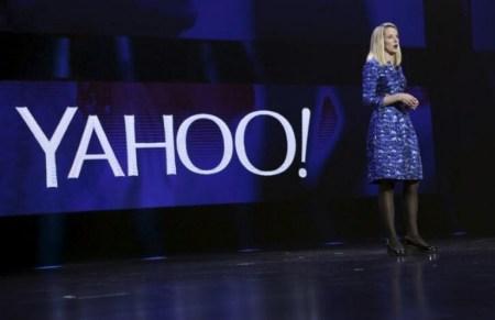 Оставшуюся после продажи оператору Verizon часть компании Yahoo переименуют в Altaba