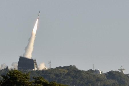 Японский эксперимент по снижению стоимости космических запусков путем уменьшения размеров ракет провалился
