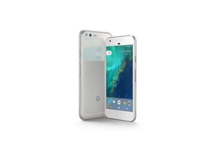 Первые данные о смартфоне Google Pixel 2: улучшенная начинка, возросшая цена и упрощенная версия для «бедных»