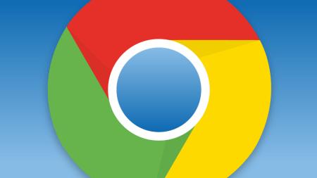 Chrome 56 перезагружает страницы до 28% быстрее