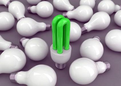 Госэнергоэффективности: Украина совершенствует систему «зеленых» тарифов, чтобы использование альтернативной электроэнергии было выгодным для каждого из 6,5 млн домохозяйств страны