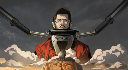 Второй и последний DLC для Deus Ex: Mankind Divided выйдет 23 февраля
