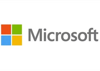 Microsoft улучшила свои финансовые показатели, несмотря на снижение доходов от смартфонов и игрового направления