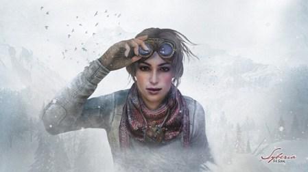 Игра Syberia 3 получила новый трейлер и очередную дату релиза