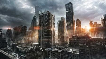 Теории апокалипсиса: действительно ли человечеству грозит вымирание?