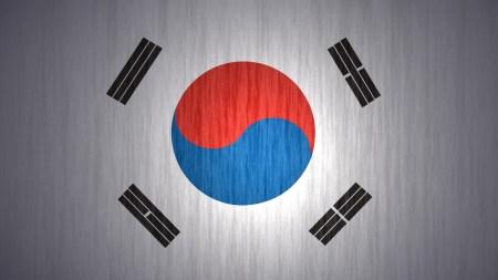Южная Корея предлагает Украине помощь во внедрении электронного билета