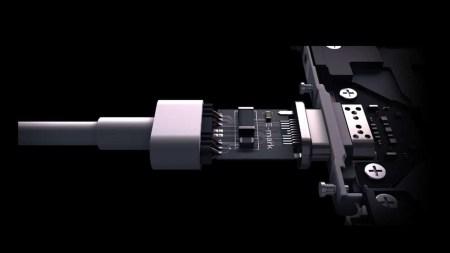 Технология быстрой зарядки Meizu Super mCharge позволяет полностью зарядить современный смартфон за 20 минут