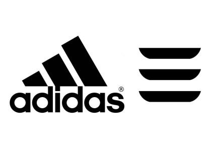«Меня терзают смутные сомнения»: Adidas пожаловался на логотип Tesla Model 3, который слишком сильно напомнил ему собственные «три полоски»