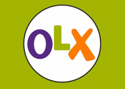 Самые популярные ноутбуки в Украине в 2016 году по версии OLX [инфографика]