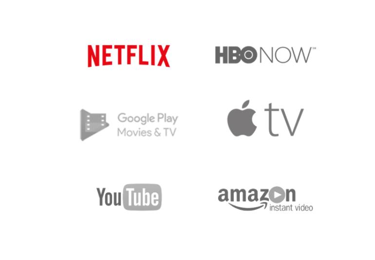 DubFellows - украинцы запустили сервис, который позволяет смотреть сериалы на Netflix с украинской и русской озвучкой