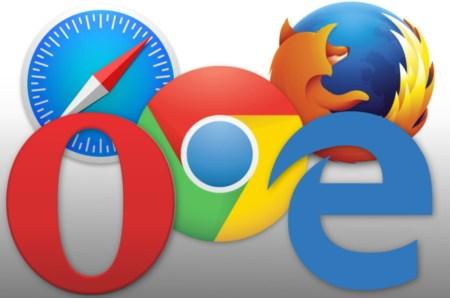 Microsoft теряет позиции на рынке настольных браузеров, а Chrome продолжает исполнять свой победный марш