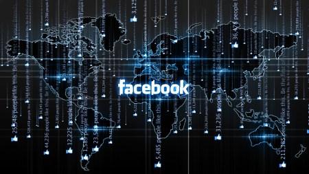 «Бороться за глобализацию». Марк Цукерберг рассказал о новом векторе развития своей социальной сети