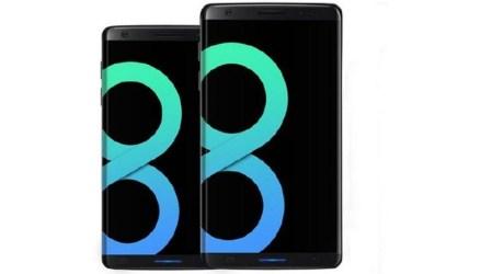 Выпустив Galaxy S8, Samsung надеется восстановить свою репутацию, которая была подпорчена отзывом Galaxy Note7