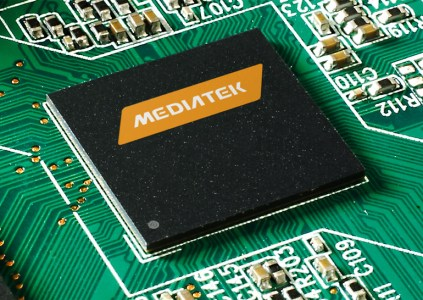 В SoC MediaTek Helio P25 повысили рабочие частоты CPU, добавили поддержку сдвоенных камер и увеличили допустимый объем ОЗУ до 6 ГБ