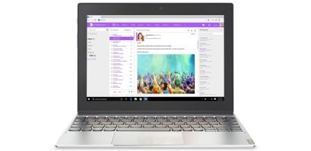Обновленный трансформируемый планшет Lenovo Miix 320 с Windows 10 стоит всего $199