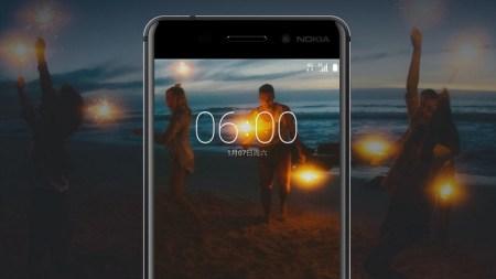 Грядущий бюджетный смартфон Nokia 3 при цене $150 предложит 5,2-дюймовый экран и SoC Snapdragon 425
