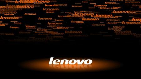 Все смартфоны Lenovo отныне будут выпускаться под брендом Lenovo moto; бренд Motorola «похоронят»
