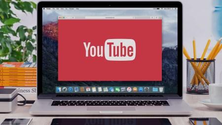 В следующем году с YouTube исчезнут 30-секудные рекламные ролики, которые нельзя пропустить